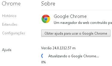 atualizar-google-chrome-2