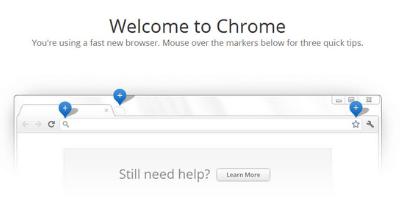 google-chrome-5