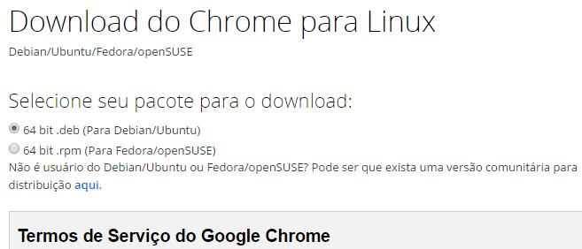 google-chrome-8