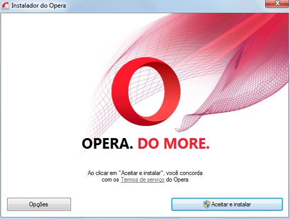 opera-5