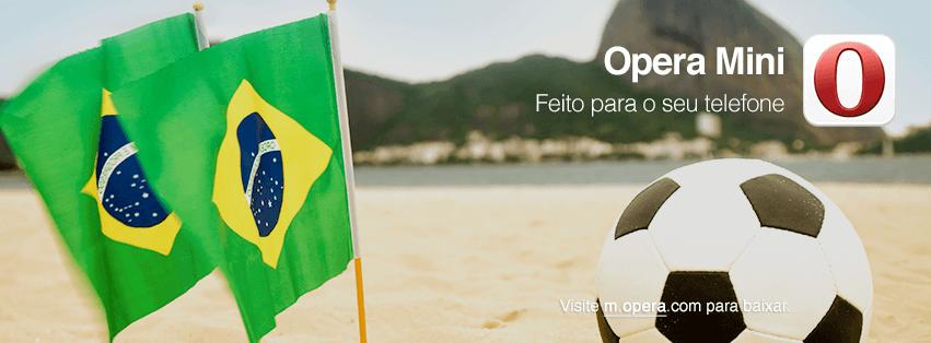 opera-mini-brasil