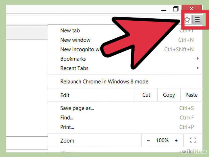 atualizar-google-chrome-1