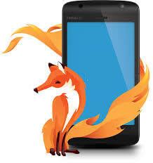 firefox-para-celulares