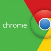 Como atualizar Google Chrome