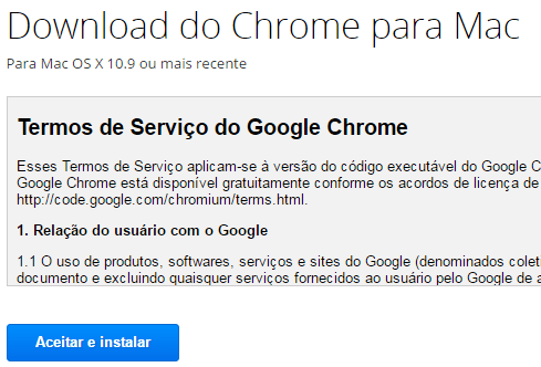 google-chrome-6