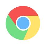 Como baixar Google Chrome
