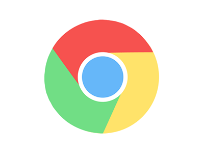 TUTORIAL: Como baixar Google Chrome para PC, celular e tablet!