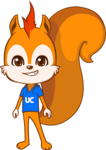 ucbrowser-mascote